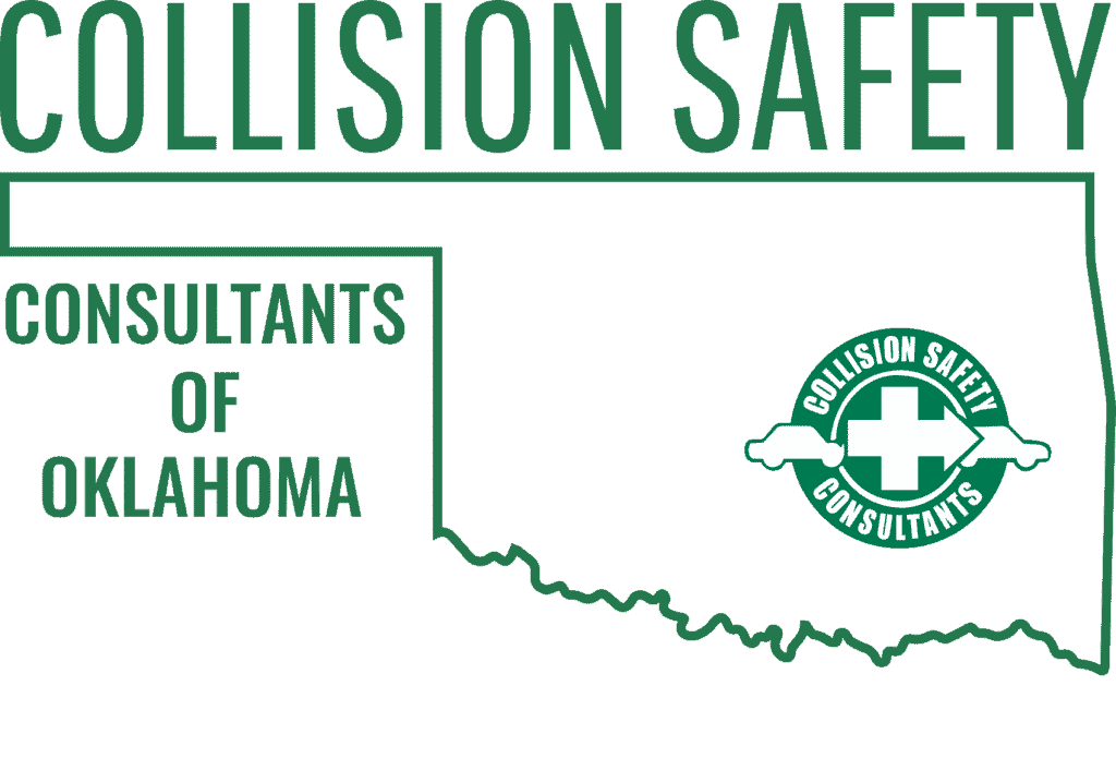 Collision Safety Consultants of Oklahoma